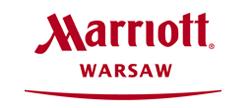 Warsaw Mariot Hotel